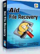 Recover files from unallocated/formatted HDD photo recovery